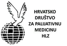 HDPM HLZ
